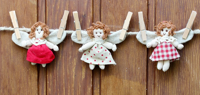 Haustürdeko für Weihnachten: Inspirierende Ideen und Tipps