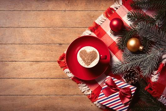 fenster dekorieren zu weihnachten. Black Bedroom Furniture Sets. Home Design Ideas