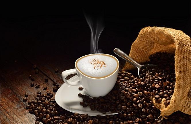 Wer genau weiß, dass er gerne besonders schokoladigen Geschmack mag, der kann natürlich ein wenig mehr Kakaopulver nehmen und vielleicht den Kaffee reduzieren. Auch der Einsatz von entkoffeiniertem Kaffee ist möglich. (#03)