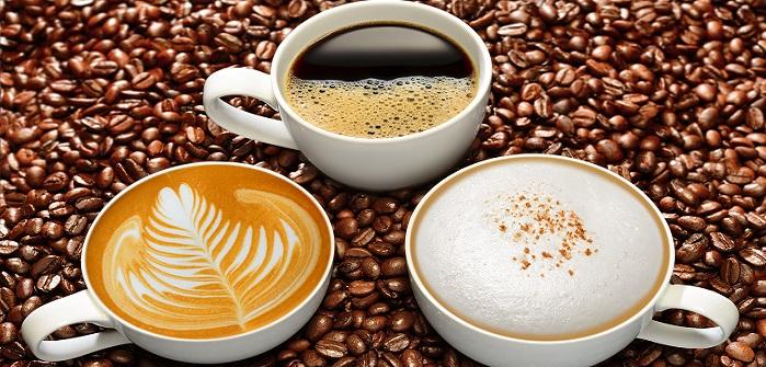 Cappuccino selber machen – so einfach geht's!