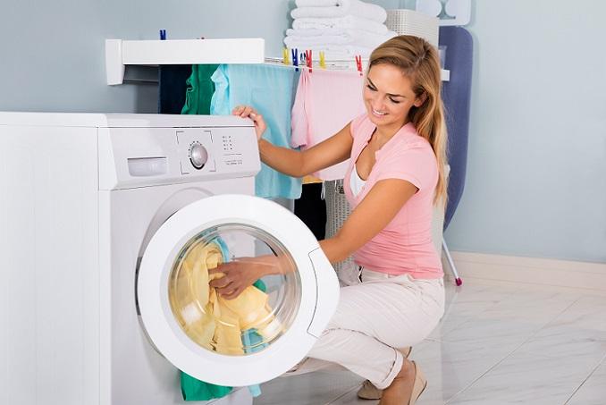 Die Wäschereinigung und die Reinigung der Wohnung können ebenfalls vereinbart werden, dazu können Tätigkeiten kommen, die sich mit der Beaufsichtigung der Kinder oder von Pflegebedürftigen befassen. (#02)