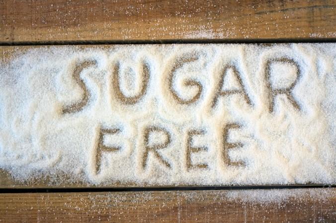 Zuckerfrei, schön und gut! Aber in fast allen zuckerfreien Produkten befinden sich Zuckerersatz und Zuckeraustauschstoffe wie z.b. Aspartam und ist das wirklich gesünder? (#2)