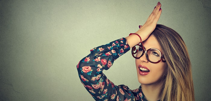 10 beliebte Verbraucherirrtümer und wie man sie vermeidet
