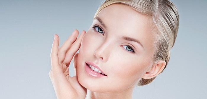 Natürliches Make up: Tipps für jeden Hautton