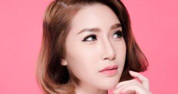 Koreanische Kosmetik: Der Trend auf dem Beauty-Markt