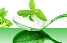 Zuckerersatz gesund: Zuckerersatzstoffe in Nahrungsmitteln