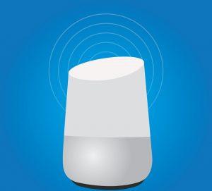 Smart Energy Meter: Bei der Übertragung über PLC-Signal ist eine höhere Exposition in den Funkbereichen möglich. (#02)