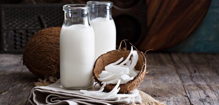 Kokosmilch gesund: Ideen für Kochen mit Kokos