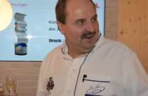 """Rotweinsauce """"Lafer"""": Leckere Lafer Rezepte für tolle Mahlzeiten"""