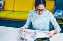 Personalshop: Tipps und Erfahrungen