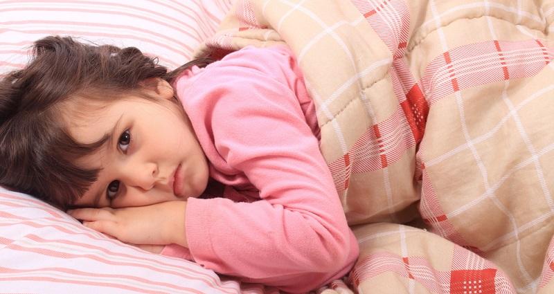 Auffallend ist die Tendenz, dass die Schmerzen bei Kindern zunehmend als eigenes Krankheitsbild der Spannungskopfschmerzen und nicht als Symptom einer Krankheit auftreten.