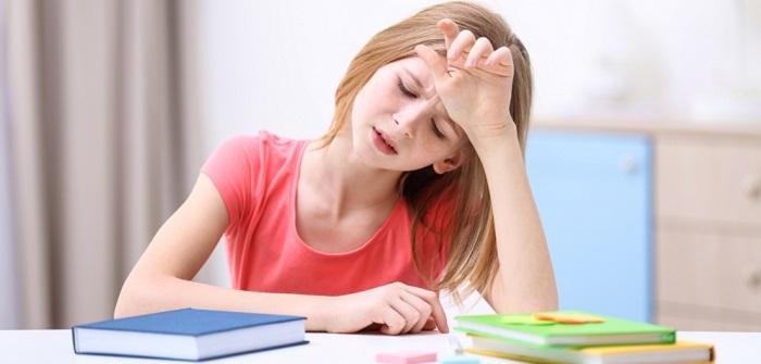 Kopfschmerzen bei Kindern: Ursachen und Behandlungsmöglichkeiten