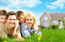 Durchschnittlicher Gasverbrauch: Wìe hoch ist der Gasverbrauch eines Einfamilienhauses?