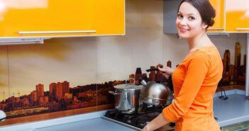 Gasverbrauch Einfamilienhaus: Wie berechnet man den Gasverbrauch?