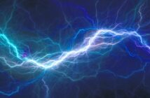 Energieverbrauch: Wie viel Strom braucht eine Wohnung?